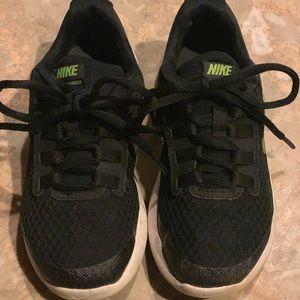 Kids Nike's!